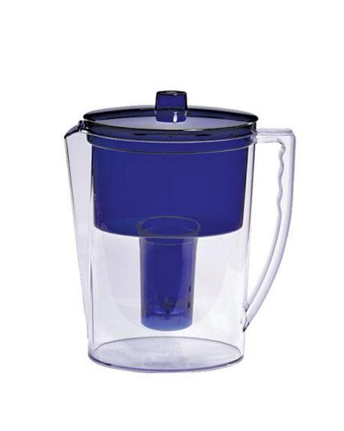 پارچ تصفیه آب یزدگل